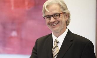 Παραιτήθηκε ο Νίκος Βλαχάκος από αντιδήμαρχος –Ποιους λόγους επικαλείται (φωτο)
