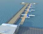 Λειτουργία Υδατοδρομίων σε Πειραιά – Αργοσαρωνικό και Επιχειρηματικές Προοπτικές