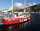 Διοικητικές κυρώσεις για παράνομη διαφήμιση ναύλωσης ιδιωτικού πλοίου αναψυχής