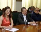 Υπουργείο Εργασίας: Επέκταση τεσσάρων συλλογικών συμβάσεων εργασίας
