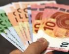 Προϋπολογισμός: Υστέρηση 2 δισ. ευρώ στα έσοδα