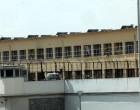 Μαφία του Κορυδαλλού: Πως εμπλεκόμενοι δικηγόροι ζητούσαν «εγγυήσεις» από ανώτατα στελέχη της ΕΛ.ΑΣ.