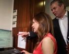 120 δόσεις: 10.000 οφειλέτες ρύθμισαν τα χρέη τους σε μια βδομάδα