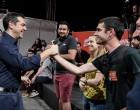 Εκλογές 2019: Ποια «κάστρα» του ΣΥΡΙΖΑ άντεξαν και ποια χάθηκαν