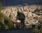 Eurostat: Ούτε δουλεύει, ούτε σπουδάζει 1 στους 4 νέους στην Ελλάδα