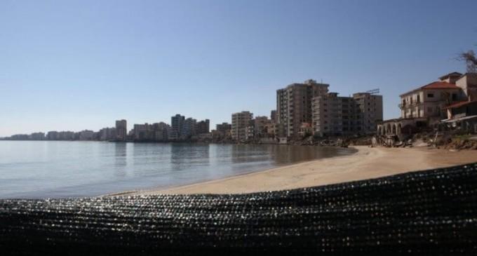 Νέα προκλητική ενέργεια των Τουρκοκυπρίων – Ανοίγει η «σφραγισμένη» Αμμόχωστος!