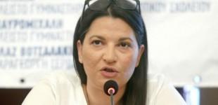 Σταυρούλα Αντωνάκου: Τι θα γίνει σε περίπτωση που «χτυπήσει» ο Κορωνοϊός στο λιμάνι του Πειραιά