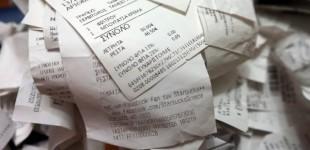 Ξεκινά το θερινό «σαφάρι» της ΑΑΔΕ – Έρχονται 50.500 έλεγχοι