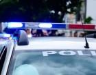 Κερατσίνι: Έβαλαν φωτιά σε αυτοκίνητο