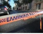 Καμίνια: Oμολογία 39χρονης για τη δολοφονία 80χρονης: Ήταν ζόρικη η γιαγιά – Όταν φύγαμε ξέραμε ότι θα πέθαινε
