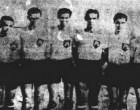 Σαν σήμερα πριν από 83 χρόνια: Η πρώτη «μάχη» της Εθνικής μπάσκετ στην Τουρκία