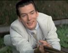 Πέθανε ο Μπίλι Ντράγκο – Ο αιώνιος «κακός» του αμερικανικού σινεμά