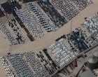 ΟΛΠ: Σημαντική διάκριση για το Car Terminal