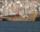 Η Δημόσια Αρχή Λιμένων για τις αζήμιες για το Ελληνικό Δημόσιο ανελκύσεις