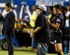 Ο Μαραντόνα θέλει να γίνει προπονητής της Μάντσεστερ Γιουνάιτεντ
