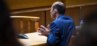 Δίκη Χρυσής Αυγής: «Σφάζονται» μεταξύ τους οι χρυσαυγίτες, κατηγορούν ο ένας τον άλλον