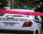 Ιατροδικαστική εξέταση: Πέθανε από το ξύλο ο φύλακας στον Κορυδαλλό