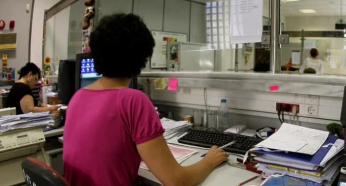 Taxisnet: Εως 29 Ιουλίου οι φορολογικές δηλώσεις -Τα πρόστιμα για «ξεχασιάρηδες»