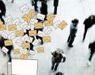 Δημοσκόπηση: Αγγίζει το 40% η ΝΔ, ανεβαίνει ο ΣΥΡΙΖΑ, «μέσα» ο Βαρουφάκης