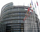 Πρωτοβουλίες της ΕΕ για την Ολοκληρωμένη Θαλάσσια Πολιτική