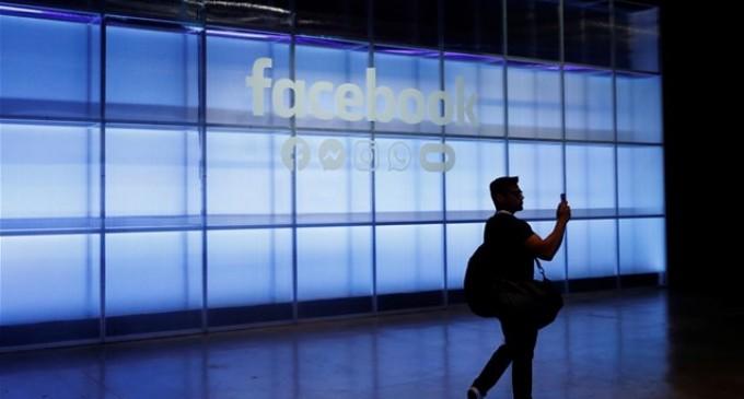 Ψηφιακό νόμισμα και ψηφιακό «πορτοφόλι» από το Facebook