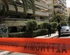 Τον «ληστή της ντουλάπας» στο Παλαιό Φάληρο ταυτοποίησαν οι αρχές