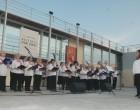 Ένα μελωδικό ταξίδι από τα μεγάλα παιδιά του Πειραιά