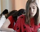 Φοιτητικό Στεγαστικό Επίδομα 2019: Ποιοι δικαιούνται 1.000 ευρώ, πώς θα τα πάρουν