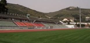Επιπλέον 100 εκατ. σε Δήμους για αθλητικές εγκαταστάσεις