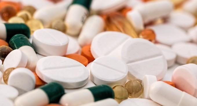 Τι παγώνει στα φάρμακα λόγω εκλογών – Μετέωρες οι μεταρρυθμίσεις στην Υγεία