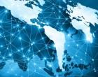 ΠΕΙΡΑΙΑΣ: Δωρεάν μαθήματα ΗΥ και διαδικτύου για ενήλικες