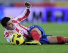 Σοκ στο ισπανικό ποδόσφαιρο: Ο Ρέγιες σκοτώθηκε σε τροχαίο