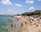 Καιρός – Αγίου Πνεύματος 2019: Καμίνι η Ελλάδα, στα ύψη ο υδράργυρος