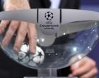 Ολυμπιακός: Την Τετάρτη η κλήρωση για το Champions League