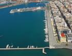 Φ. Κουβέλης: Πλεονασματικά τα 10 περιφερειακά λιμάνια στα οποία θα γίνουν υποπαραχωρήσεις