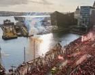 Γκρεμίστηκε το Λίβερπουλ για τους πρωταθλητές Ευρώπης