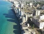 Εκβιάζουν τη Λευκωσία οι Τουρκοκύπριοι – Αποφάσισαν προσάρτηση της Αμμοχώστου