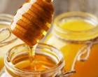ΕΦΕΤ: Ανακαλούνται συγκεκριμένες παρτίδες μελιών