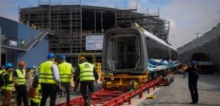 Τι γίνεται με τα έργα στο Μετρό -Η επέκταση προς Πειραιά, πότε θα λειτουργήσει στη Θεσσαλονίκη