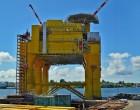 Μπλόκο Τσακαλώτου: Με ονοματεπώνυμο πλέον οι μέτοχοι των offshore