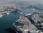 ΟΛΠ: «Πράσινο» λιμάνι