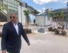 Δήμος Αμαρουσίου:Την Τετάρτη 26 Ιουνίου τα εγκαίνια του σύγχρονου υπόγειου παρκινγκ 300 θέσεων και μιας «έξυπνης» πλατείας – Smart Plaza