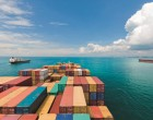 Πώς η ναυτιλία θα απορροφήσει περισσότερους νέους