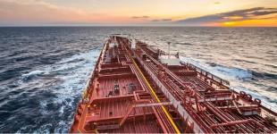 Ελληνικών συμφερόντων το 27% του στόλου των δεξαμενόπλοιων και το 15% των στόλου των Bulk
