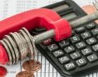 Εξωδικαστικός μηχανισμός: Ρυθμίσεις-εξπρές οφειλών έως και 300.000 ευρώ
