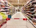 Πρωταθλήτρια Ευρώπης η Ελλάδα στις τιμές προϊόντων – Τι πληρώνουμε