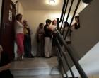 Αναδρομικά 10 μηνών σε συνταξιούχους – «Ωρολογιακή βόμβα» για τη νέα κυβέρνηση