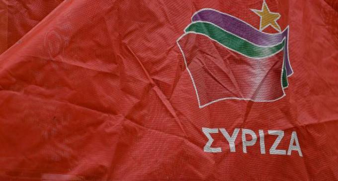 Τμήμα Ναυτιλίας ΣΥΡΙΖΑ: Οι ναυτικοί, τώρα, ξέρουν!