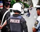 Τροχαίο στη Νίκαια – Αυτοκίνητο συγκρούστηκε με λεωφορείο