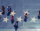 Χόλιγουντ: 35 νέα αστέρια στη Λεωφόρο της Δόξας -Ποιοι θα τα αποκτήσουν